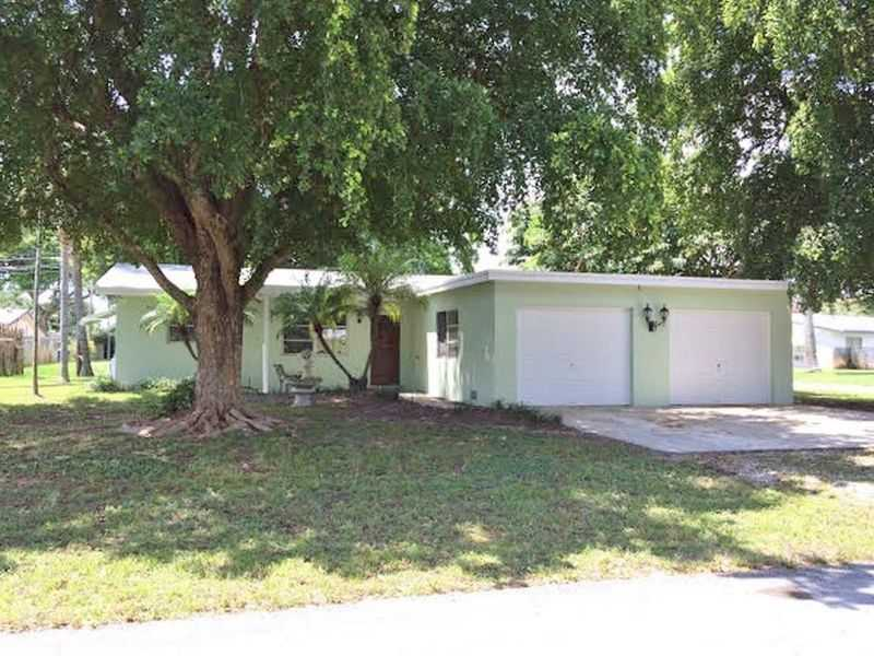 224 Nw 21st St, Wilton Manors, FL 33311