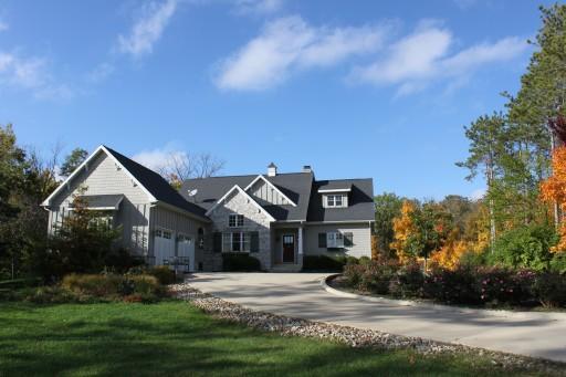 Real Estate for Sale, ListingId: 32143875, Decatur,IL62521