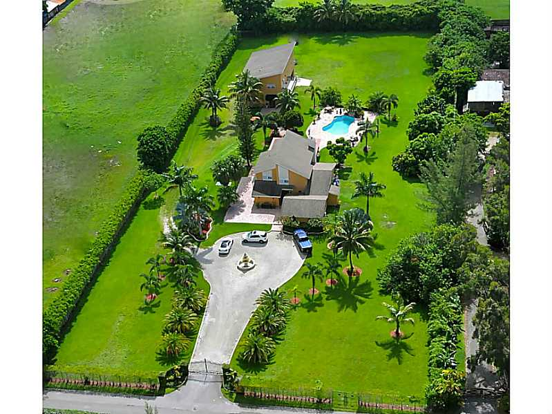 Real Estate for Sale, ListingId: 30534884, Miramar,FL33027