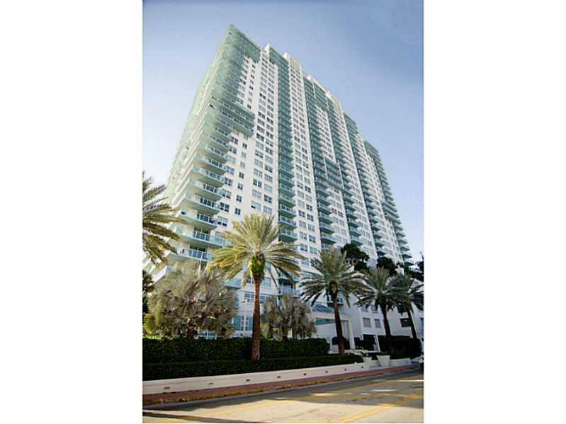 650 West Avenue #1012, MIAMI BEACH, FL 33139