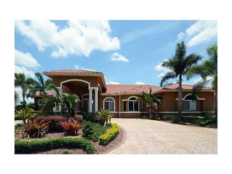 Real Estate for Sale, ListingId: 30535135, Southwest Ranches,FL33331