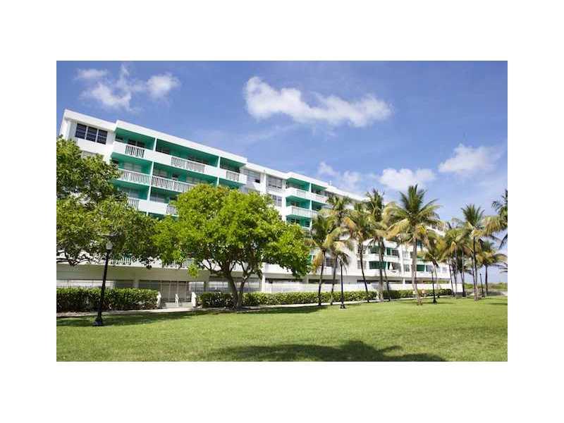 301 Ocean Dr # 408, Miami Beach, FL 33139