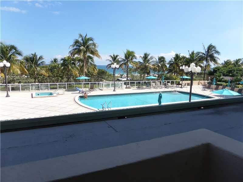 Rental Homes for Rent, ListingId:30574314, location: 10185 COLLINS AV Bal Harbour 33154