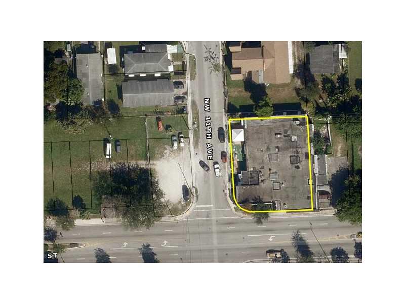 Real Estate for Sale, ListingId: 30550282, Miami,FL33150