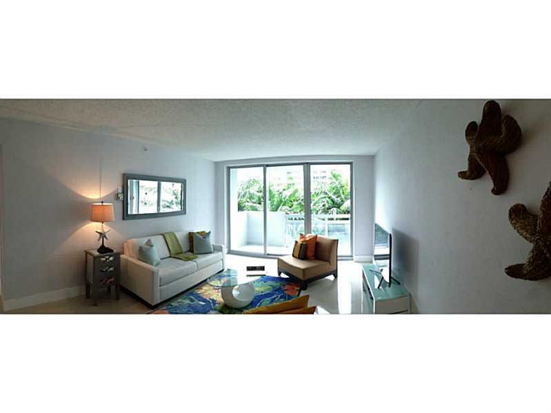 Real Estate for Sale, ListingId: 32140677, Miami Beach,FL33139