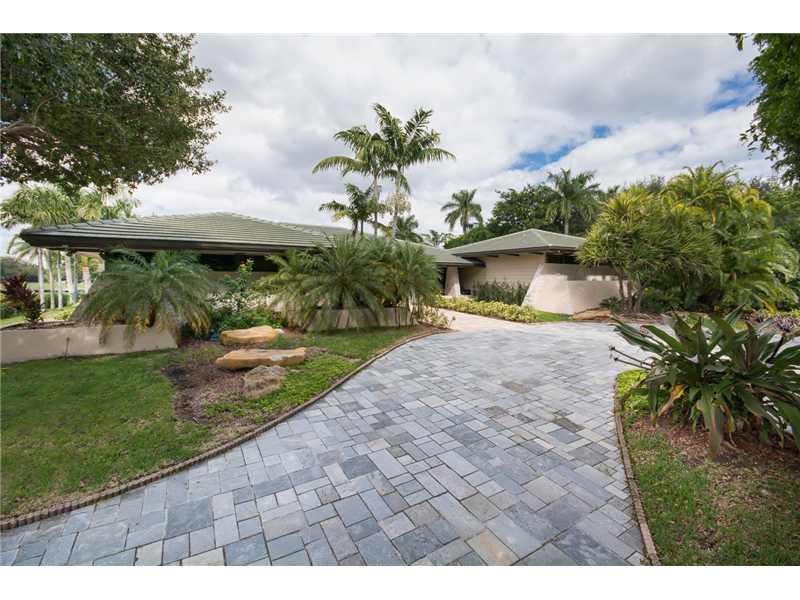 Real Estate for Sale, ListingId: 32133183, Coral Gables,FL33156