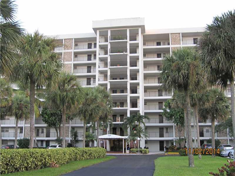 3050 N Palm Aire Dr # 409, Pompano Beach, FL 33069