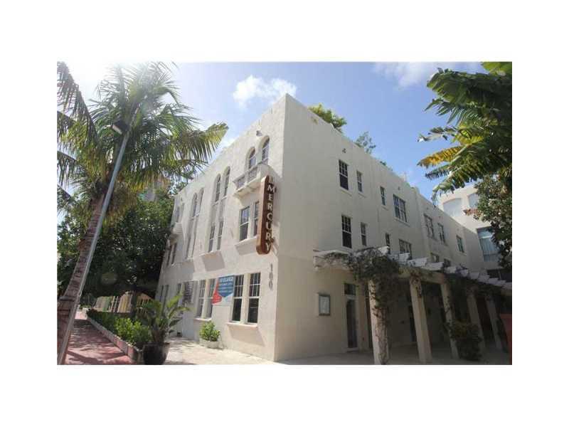 Real Estate for Sale, ListingId: 30575105, Miami Beach,FL33139