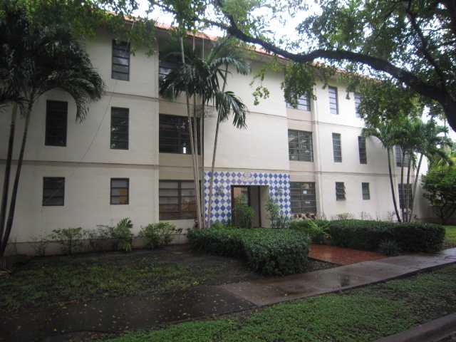 235 Antilla Ave # 6, Coral Gables, FL 33134