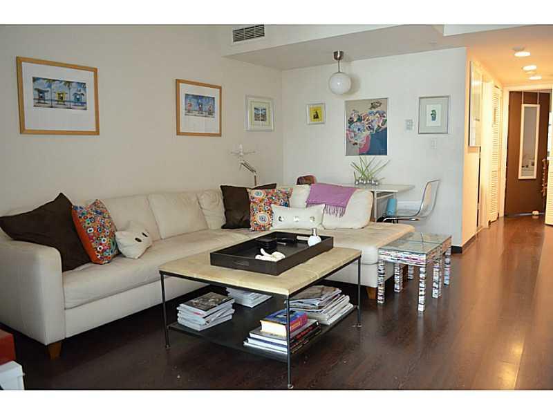 Real Estate for Sale, ListingId: 30575056, Miami Beach,FL33139