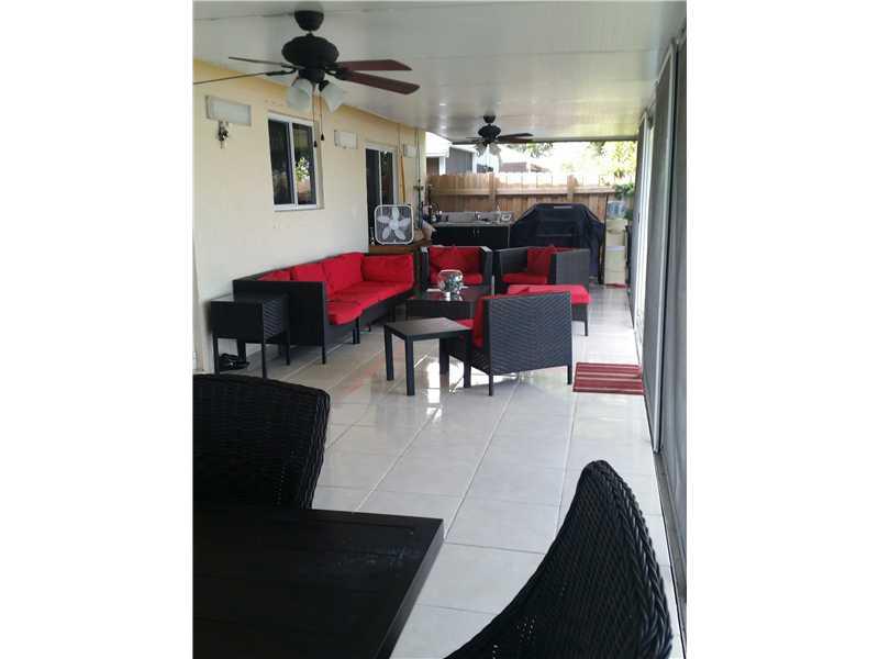 Real Estate for Sale, ListingId: 30574287, Pembroke Pines,FL33025