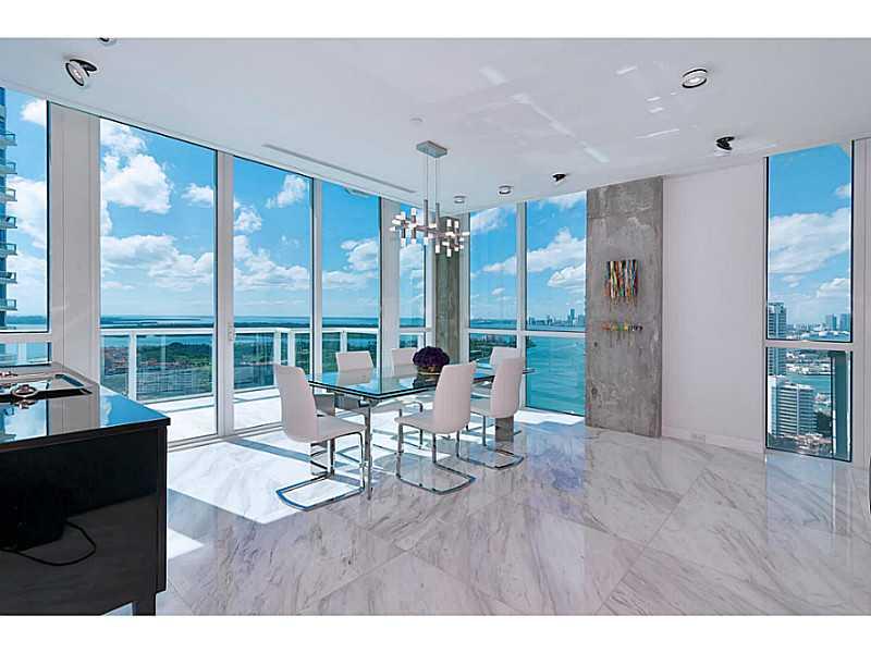 Real Estate for Sale, ListingId: 31820092, Miami Beach,FL33139