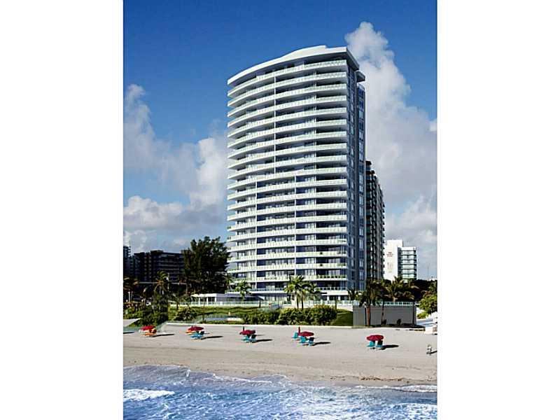 4053 S Surf Rd # 1601, Hollywood, FL 33019