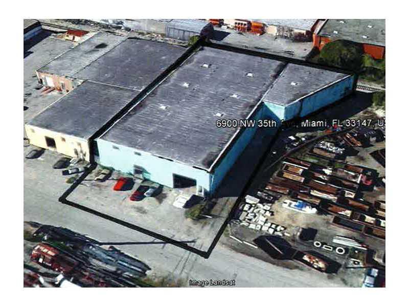 Real Estate for Sale, ListingId: 30580009, Hialeah,FL33010