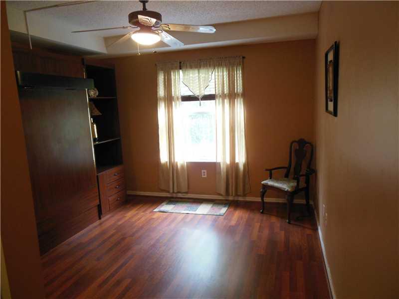 Rental Homes for Rent, ListingId:30582283, location: 4204 TUSCANY WY Boynton Beach 33435