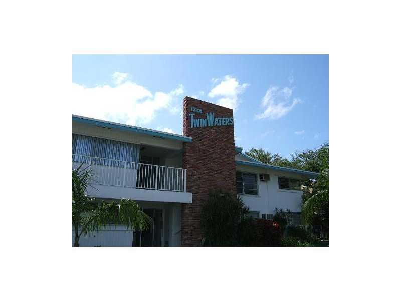 1201 N Riverside Dr # 6, Pompano Beach, FL 33062