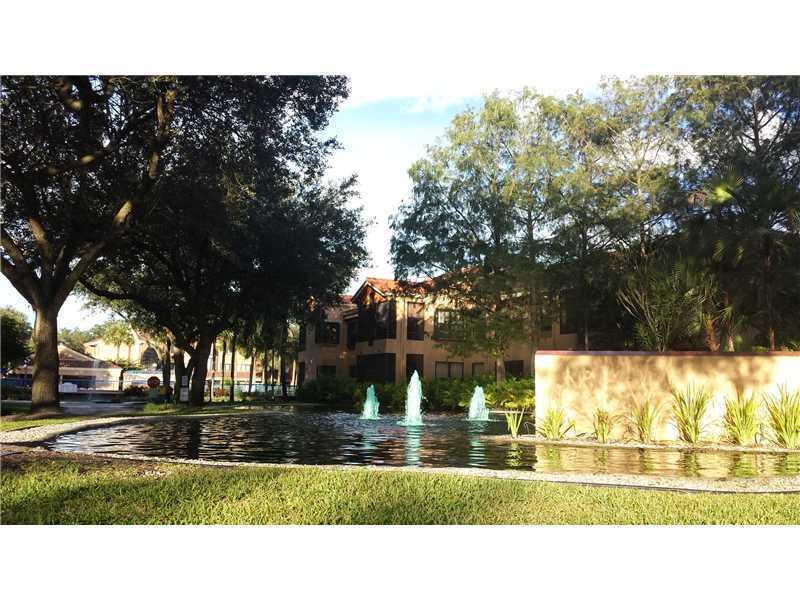15549 Miami Lakeway # 301-20, Miami Lakes, FL 33014