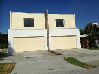 915 NE 17th Ave #, Fort Lauderdale, FL 33304