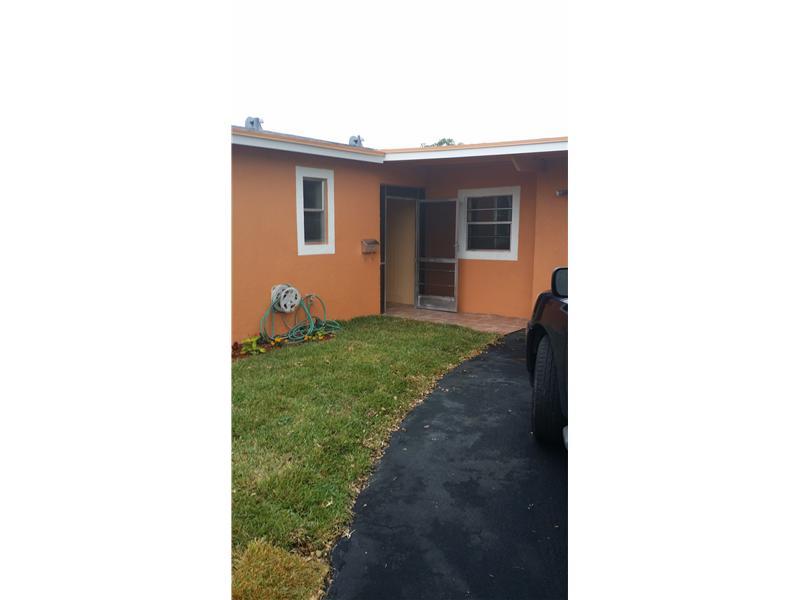 1441 Nw 61st Ave, Sunrise, FL 33313