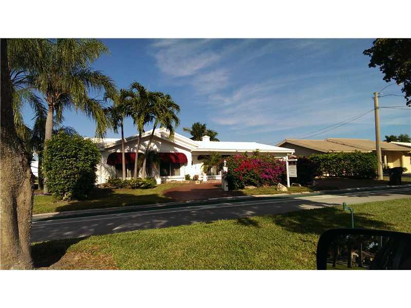 2831 Ne 55th St, Fort Lauderdale, FL 33308