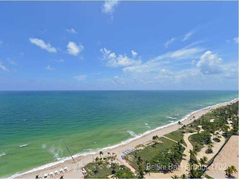 10225 Collins Ave # 1702, Bal Harbour, FL 33154