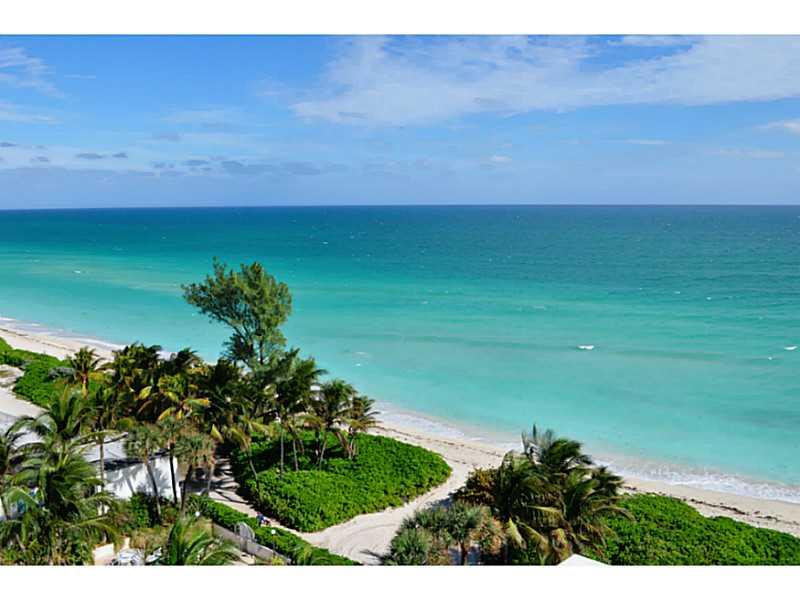 Real Estate for Sale, ListingId: 30617032, Miami Beach,FL33140