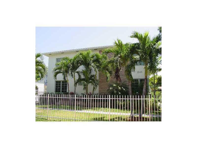 1045 Lenox Ave # 6, Miami Beach, FL 33139