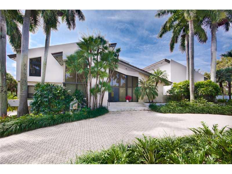Real Estate for Sale, ListingId: 32133185, Coral Gables,FL33156