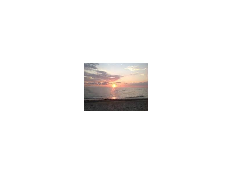 Real Estate for Sale, ListingId: 30609915, Miami Beach,FL33141