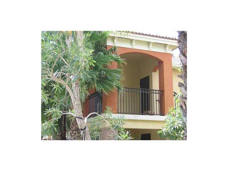 Rental Homes for Rent, ListingId:30617076, location: 3398 NE 9 DR Homestead 33033