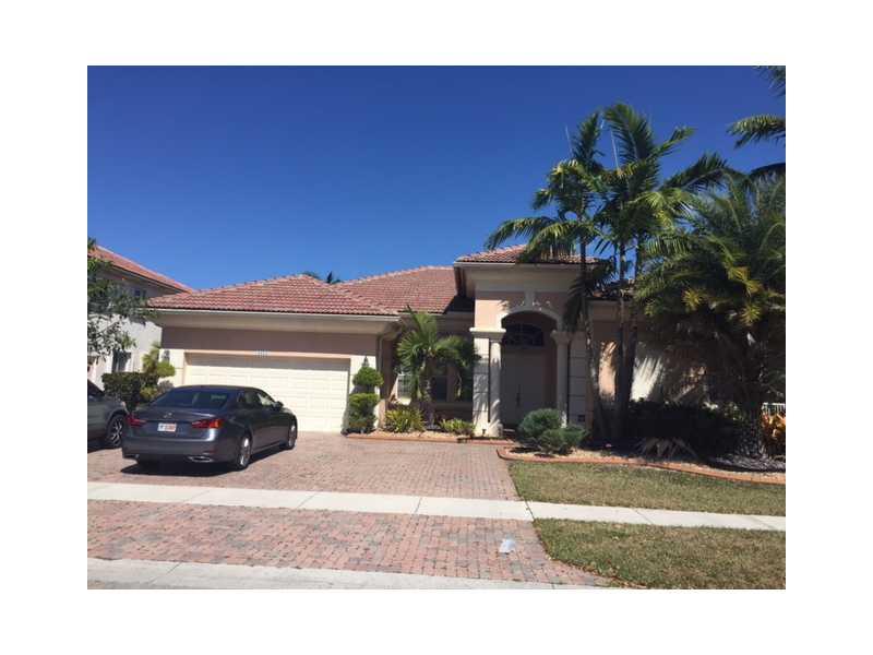 Real Estate for Sale, ListingId: 30617561, Miramar,FL33023