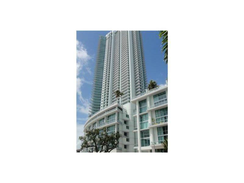 92 Sw 3 St # 3110, Miami, FL 33130