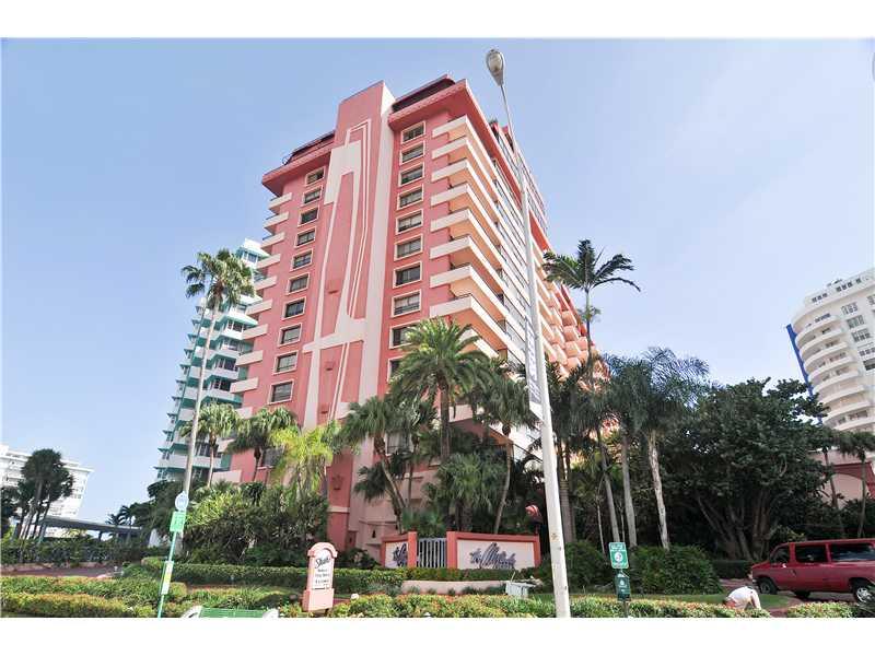 Real Estate for Sale, ListingId: 32138294, Miami Beach,FL33140