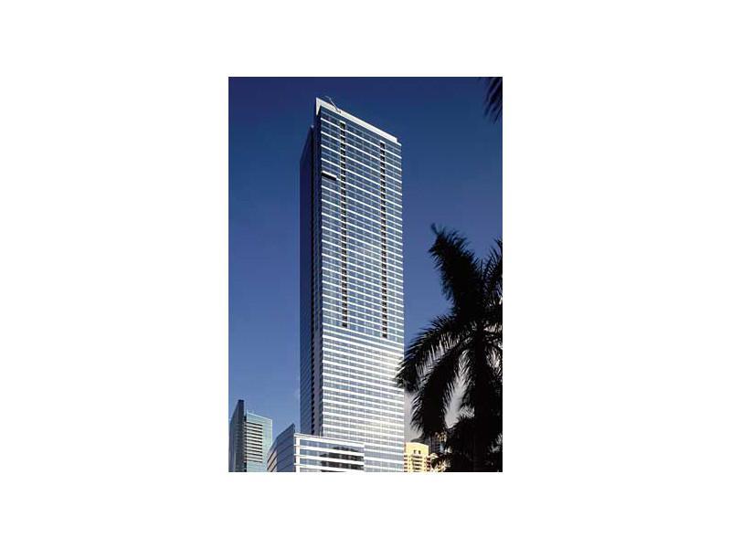 Real Estate for Sale, ListingId: 33272059, Miami,FL33131