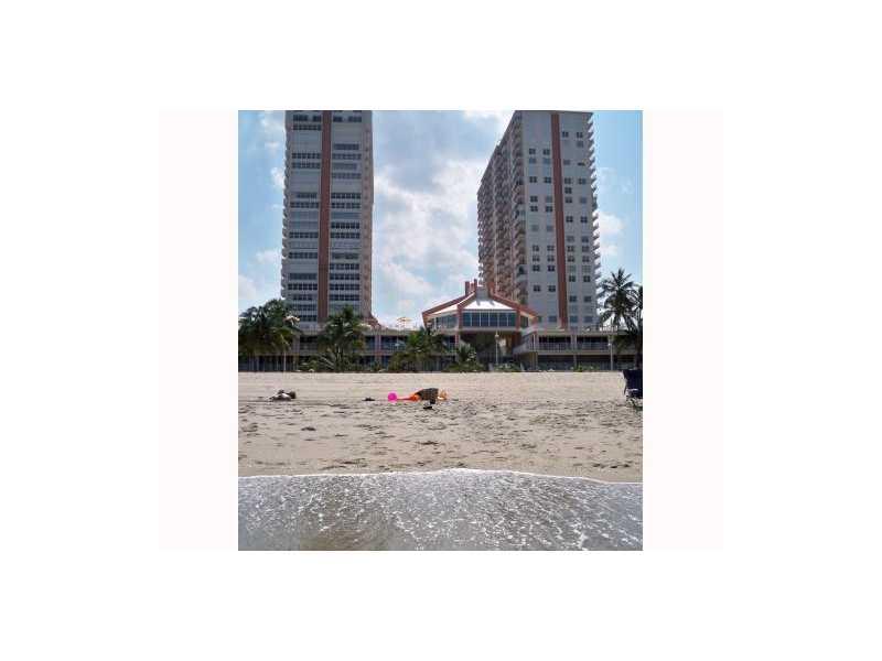 Real Estate for Sale, ListingId: 30625887, Pompano Beach,FL33062