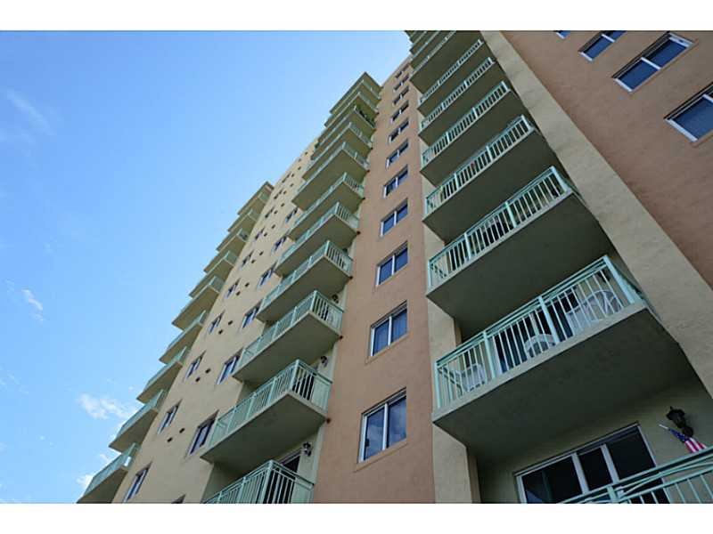 3500 Coral Way # 512, Miami, FL 33145