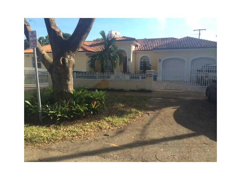 1430 San Marco Ave, Coral Gables, FL 33134