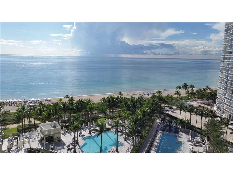 9701 Collins Ave # 1104s, Bal Harbour, FL 33154