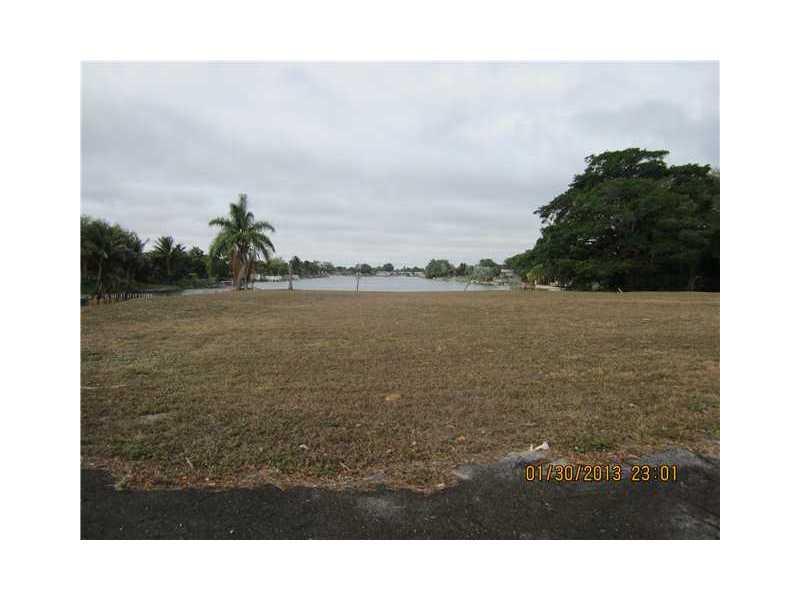 Real Estate for Sale, ListingId: 32144967, Pembroke Pines,FL33024