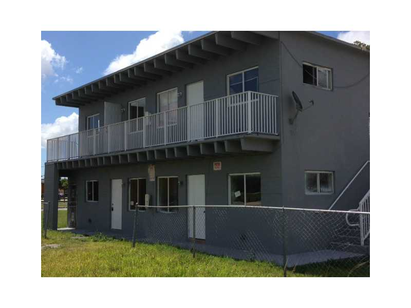 515 SW 3rd Ave, Homestead, FL 33030