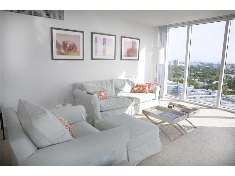 Rental Homes for Rent, ListingId:30652757, location: 10275 COLLINS AV Bal Harbour 33154