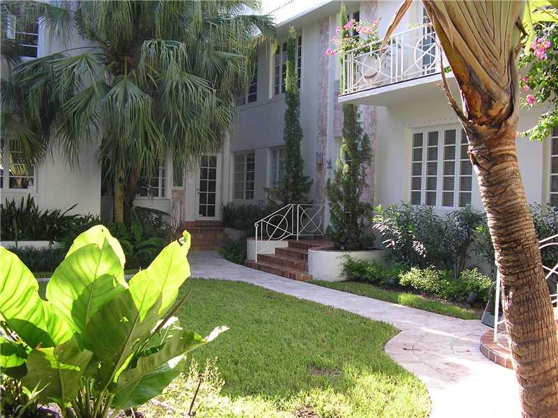 711 14th St # 5, Miami Beach, FL 33139