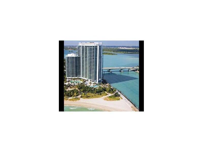 10295 Collins Ave # 312, Bal Harbour, FL 33154