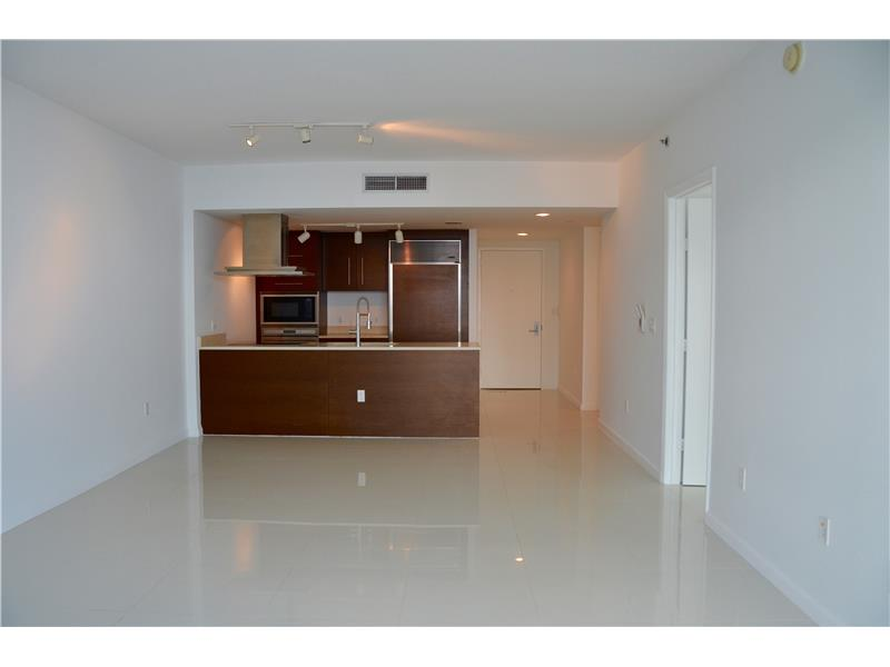 495 Brickell Ave # 3809, Miami, FL 33131