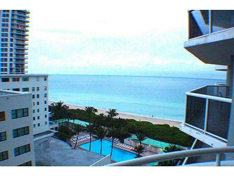 6301 Collins Ave # 1207, Miami Beach, FL 33141