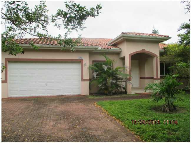15260 Sw 160th St, Miami, FL 33187