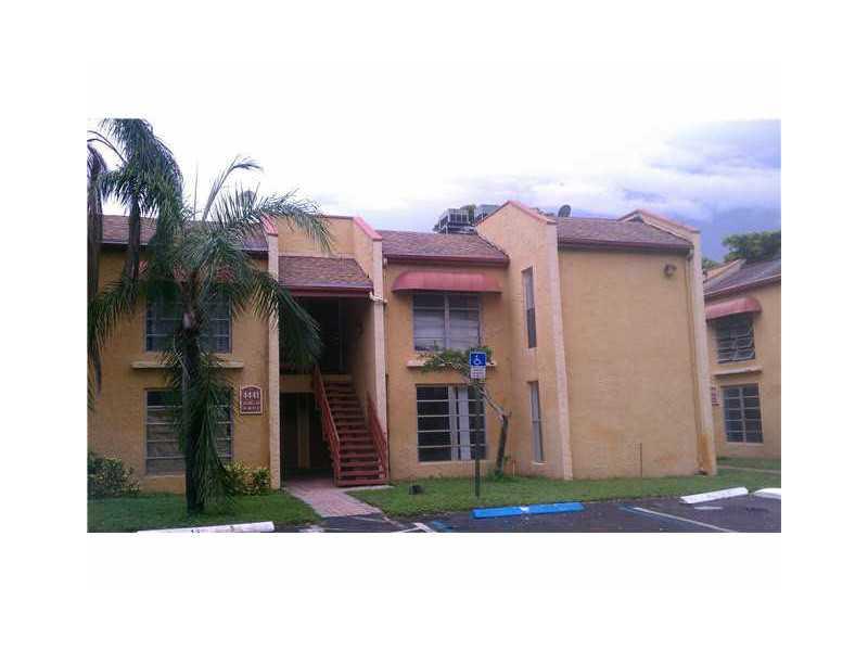 4441 Treehouse Ln # 20B, Fort Lauderdale, FL 33319
