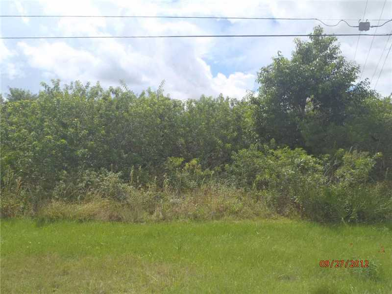 1682 Sw Falmouth Ave, Port St Lucie, FL 34953