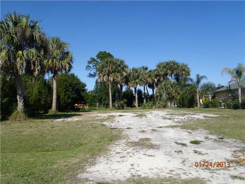 1315 Sw Babcock Ave, Port St Lucie, FL 34953