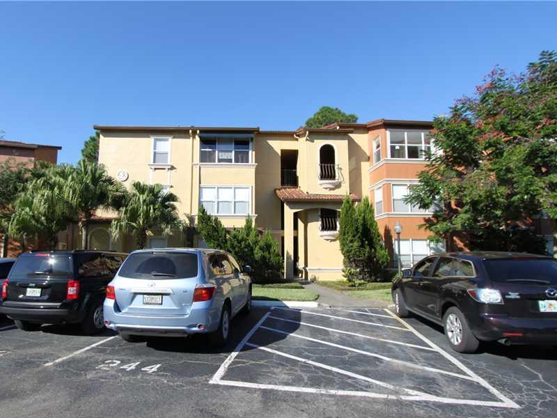 5164 Conroy Rd # 1522, Orlando, FL 32811